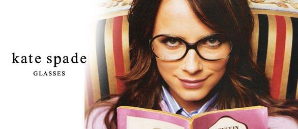 Repair your Kate Spade sunglasses at Eyeglass Repair USA