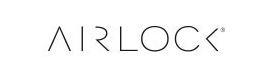 Repair your Marchon Airlock sunglasses at Eyeglass Repair USA