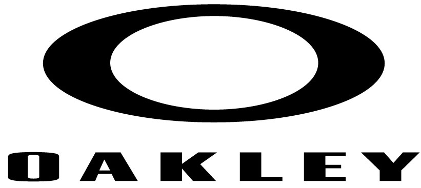 oakley - Oakley eyeglass repair