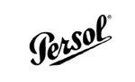 persol - Persol eyeglasses and suglasses