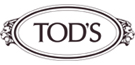 tods - Tods eyeglass repair